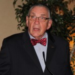 Dr. Dennis Golden