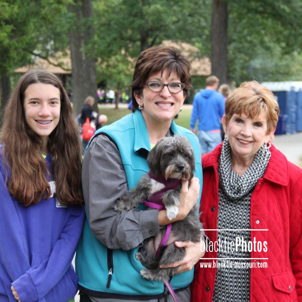 Apa St Louis Adoptable Dogs