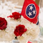 Tennessee Society of St. Louis
